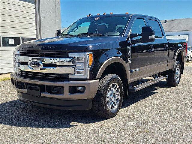 2019 Ford F-350 XL/XLT/LARIAT/King Ranch/Platinum/Limited for sale in Lakewood, NJ