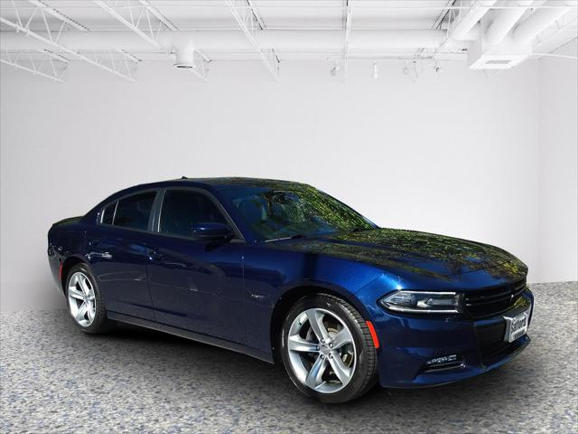 2016 Dodge Charger R/T for sale in Winchester, VA