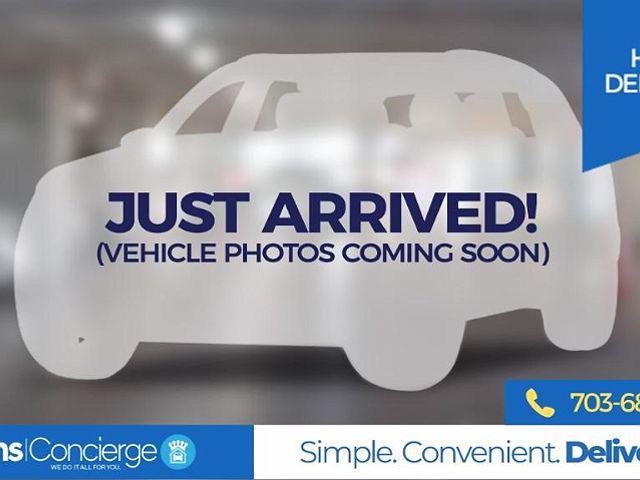 2012 Chevrolet Camaro 2LT for sale in Falls Church, VA