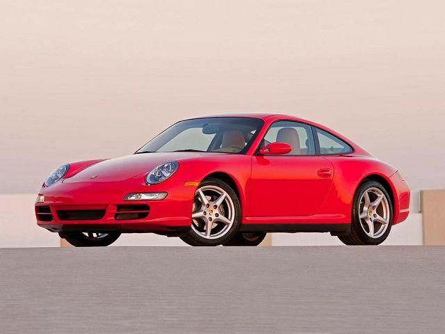 2008 Porsche 911 for sale near Westmont, IL