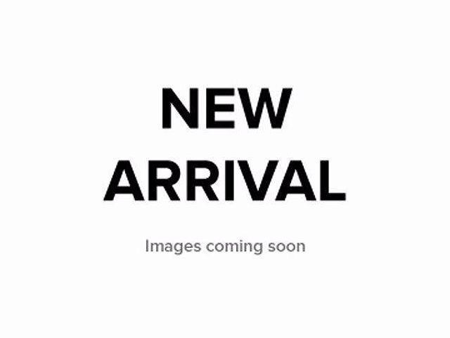 2019 Hyundai Tucson Sport for sale in Omaha, NE