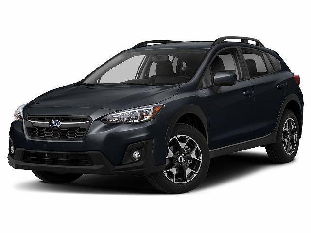 2019 Subaru Crosstrek Premium for sale in Skokie, IL