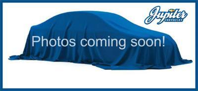 2021 Chevrolet Silverado 1500 Custom Trail Boss for sale in Garland, TX