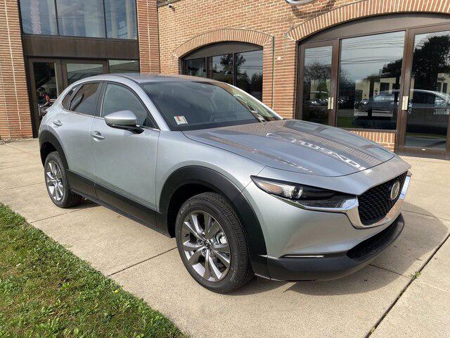 2021 Mazda CX-30 Select for sale in State College, PA