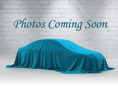 2022 Hyundai Palisade SE for sale in BELLEVUE, NE