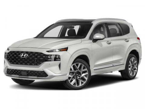 2022 Hyundai Santa Fe Calligraphy for sale in BROOKLYN PARK, MN