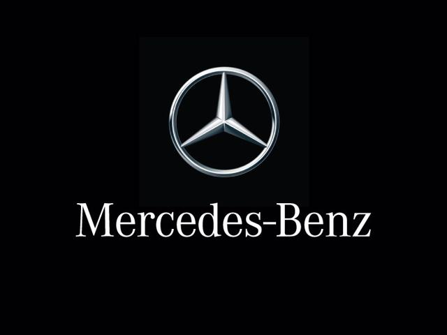 2022 Mercedes-Benz GLA GLA 250 for sale in Tampa, FL