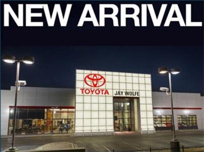 2022 Toyota Corolla Nightshade for sale in Kansas City, MO