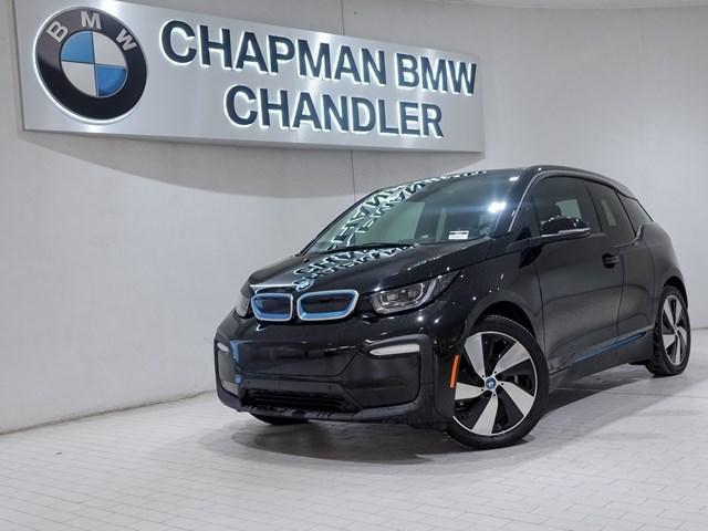 2019 BMW i3 120 Ah for sale in Chandler, AZ