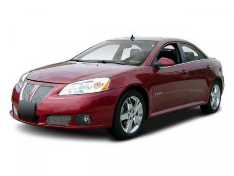 2008 Pontiac G6 1SV Value Leader for sale in Kenosha, WI