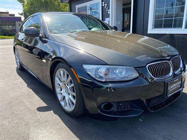 2013 BMW 3 Series 328i for sale in San Jose, CA