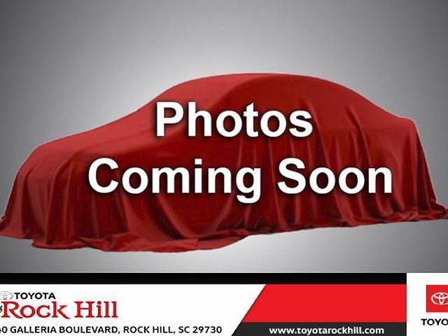 2017 Honda Civic Hatchback EX-L Navi for sale in Rock Hill, SC