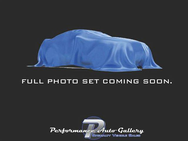 2003 Mercedes-Benz SL-Class AMG for sale in Rockville, MD