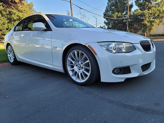 2012 BMW 3 Series 328i for sale in Sacramento, CA
