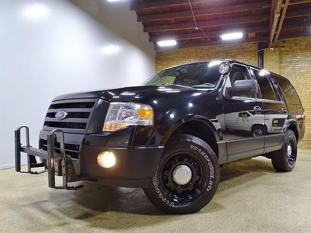 2012 Ford Expedition XL for sale in Chicago, IL