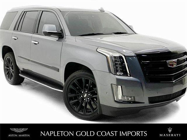 2020 Cadillac Escalade for sale near Downers Grove, IL