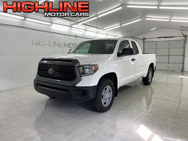 2019 Toyota Tundra 2WD for sale near Southampton, NJ