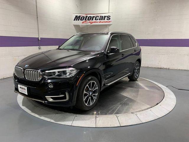 2014 BMW X5 for sale near Alsip, IL