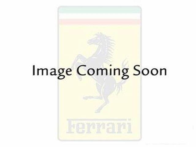 2019 Porsche 911 Carrera 4S for sale in Hinsdale, IL