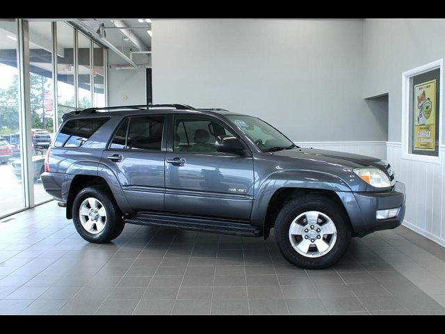 2005 Toyota 4Runner SR5 Sport for sale in Lombard, IL