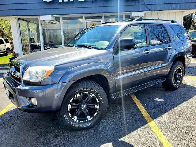 2006 Toyota 4Runner SR5 Sport for sale in Downers Grove, IL
