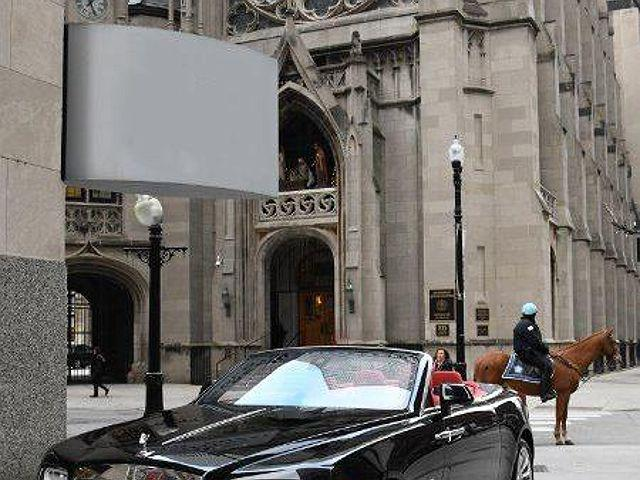 2019 Rolls-Royce Dawn Convertible for sale in Chicago, IL