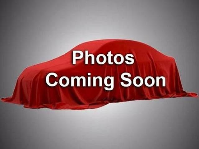 2019 BMW 4 Series 430i for sale in Arlington, TX