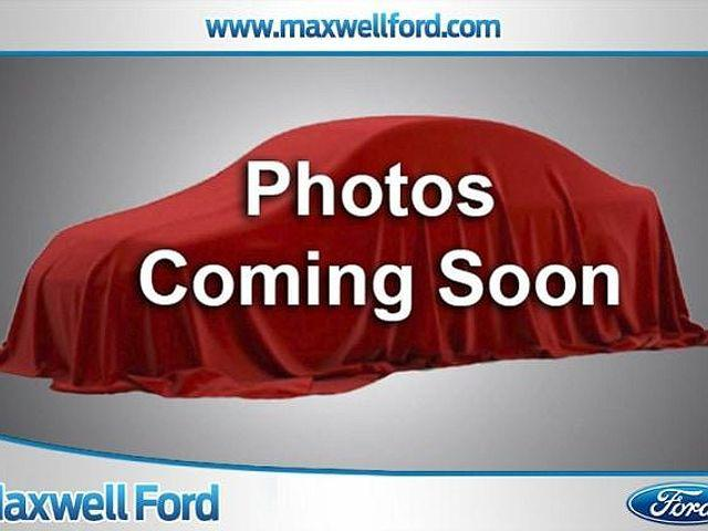 2013 Ford F-150 XLT for sale in Austin, TX
