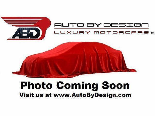 2004 Lamborghini Gallardo 2dr Cpe for sale in Chantilly, VA