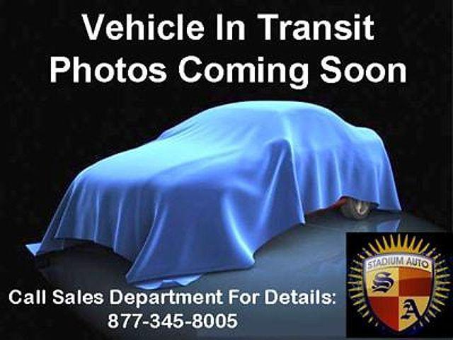 2017 Acura ILX w/Premium Pkg for sale in Costa Mesa, CA