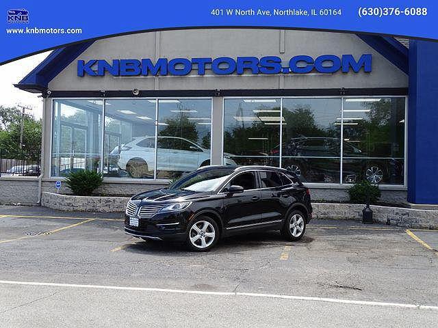 2016 Lincoln MKC Premier for sale in Northlake, IL