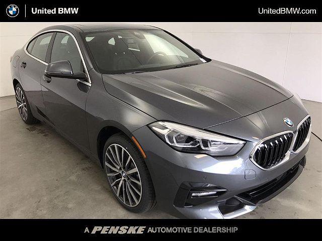 2021 BMW 2 Series 228i for sale in Alpharetta, GA
