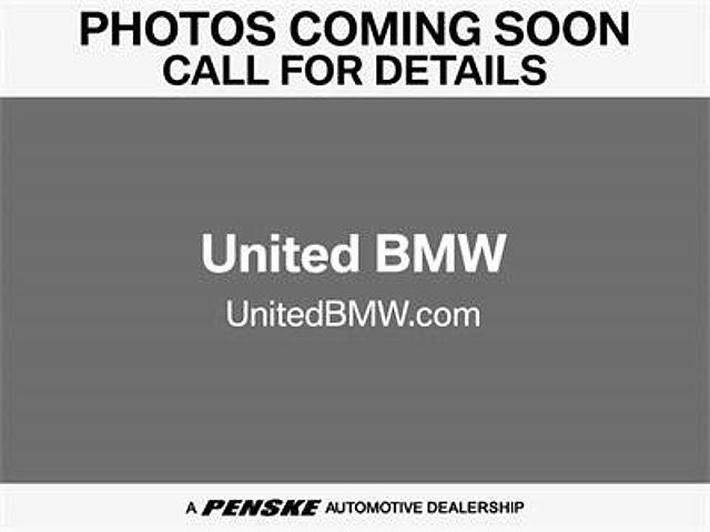 2022 BMW 2 Series 228i for sale in Alpharetta, GA
