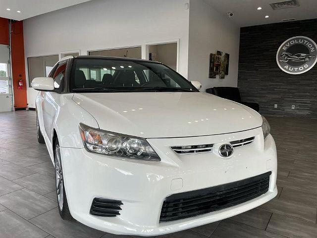 2012 Scion tC RS for sale in Whiteland, IN