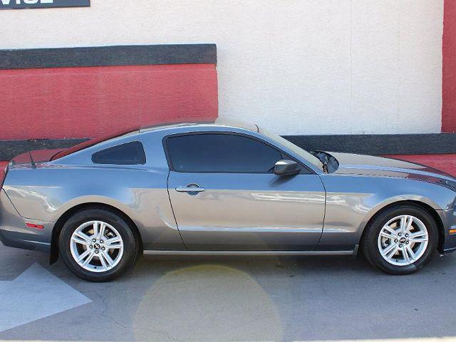 2014 Ford Mustang V6 for sale in Scottsdale, AZ