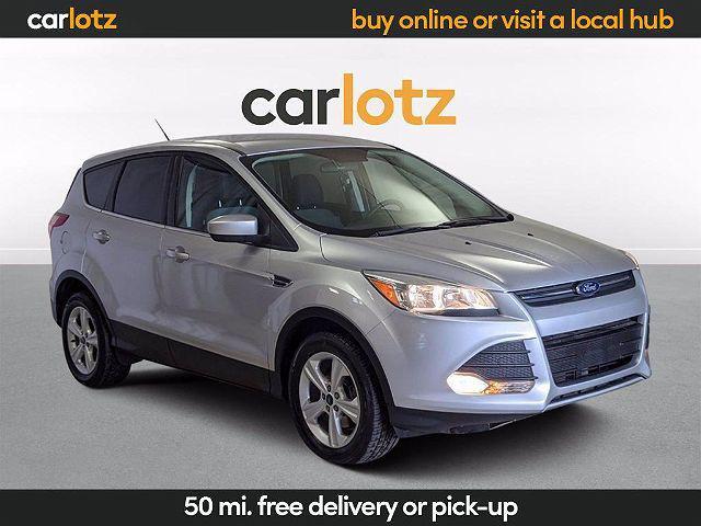 2016 Ford Escape SE for sale in Downers Grove, IL