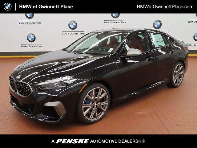 2021 BMW 2 Series M235i xDrive for sale in Duluth, GA