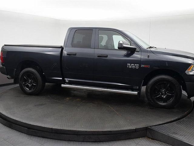 2015 Ram 1500 Tradesman for sale in Highland Park, IL