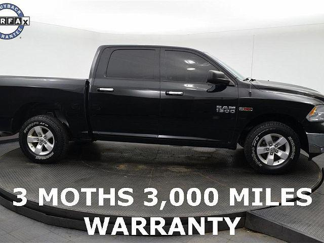 2014 Ram 1500 SLT for sale in Highland Park, IL