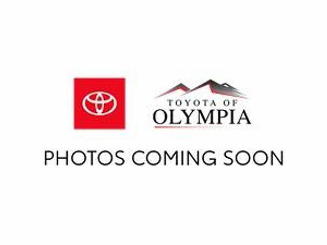 2011 Toyota Sienna XLE AAS/XLE/Ltd for sale in Tumwater, WA