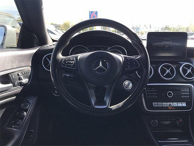 2018 Mercedes-Benz CLA CLA 250 for sale in Palatine, IL