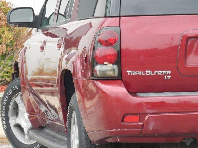 2006 Chevrolet TrailBlazer LT for sale in Melrose Park, IL