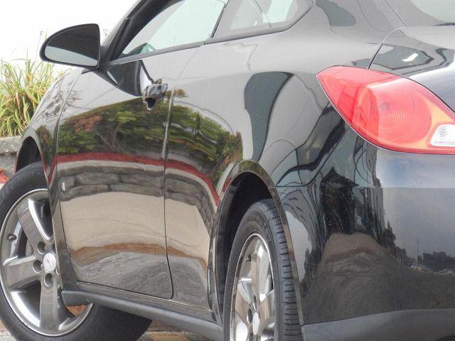 2008 Pontiac G6 GT for sale in Melrose Park, IL