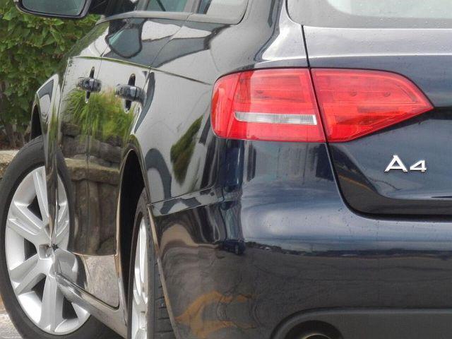 2010 Audi A4 2.0T Premium for sale in Melrose Park, IL