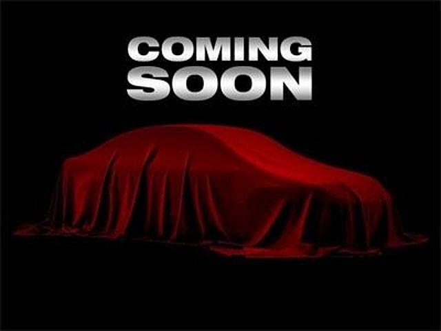 2020 Hyundai Santa Fe SEL for sale in Jersey City, NJ