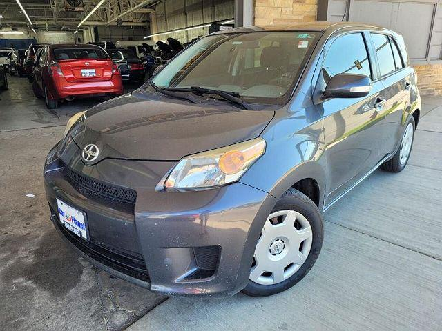 2010 Scion xD 5dr HB Auto (Natl) for sale in Milwaukee, WI