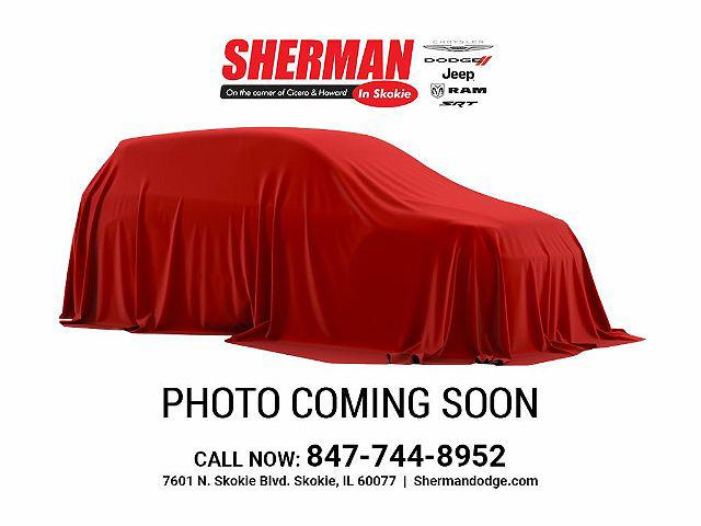 2018 Dodge Grand Caravan GT for sale in Skokie, IL