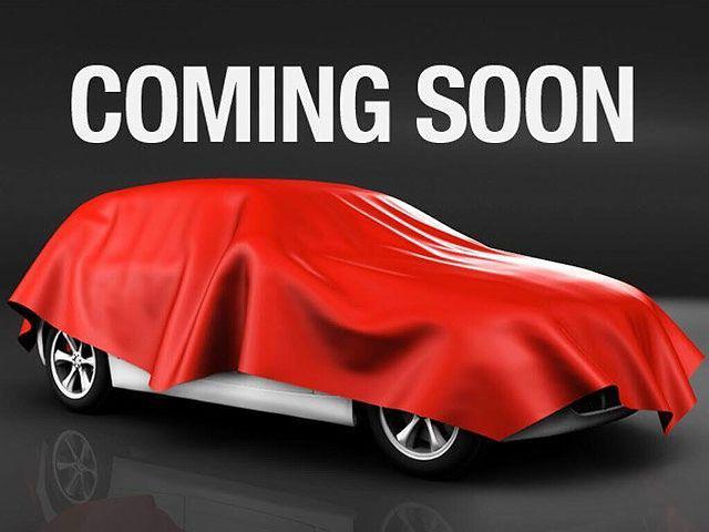 2017 Hyundai Tucson SE for sale in Rancho Cordova, CA