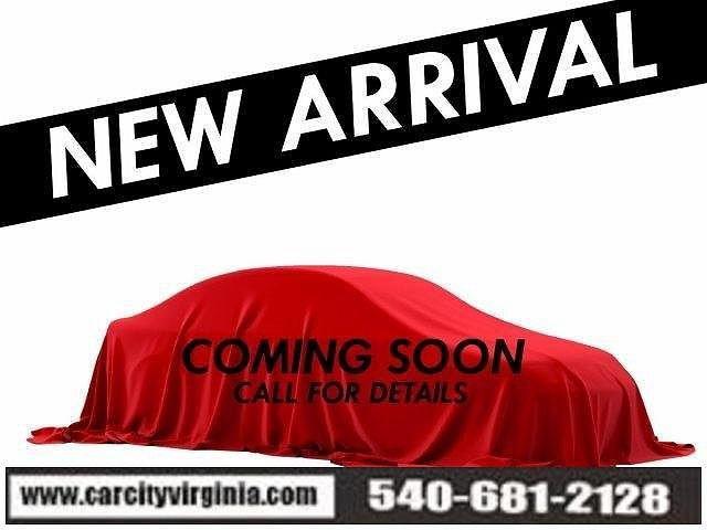 2004 Chevrolet Suburban LT for sale in Fredericksburg, VA