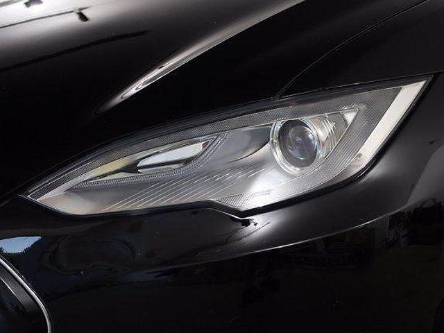 2014 Tesla Model S 60 kWh Battery for sale in Somerville, NJ